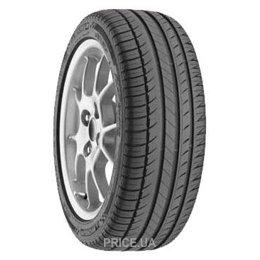 Michelin PILOT EXALTO PE2 (215/55R17 94W)