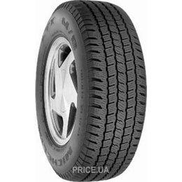 Michelin PILOT LTX (275/65R18 114T)