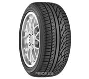 Фото Michelin Pilot Primacy (195/50R16 88V)