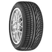 Фото Michelin PILOT PRIMACY (235/60R16 100V)