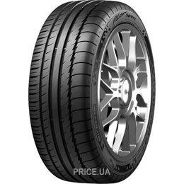 Michelin PILOT SPORT G1 (255/40R18 95W)