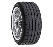 Фото Michelin PILOT SPORT PS2 (245/35R18 92Y)