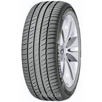 Фото Michelin PRIMACY HP (245/45R17 95Y)
