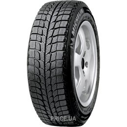 Michelin X-ICE (215/45R18 89Q)