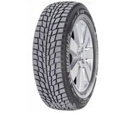 Фото Michelin X-ICE NORTH (175/70R13 82T)