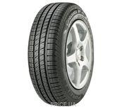 Фото Pirelli Cinturato P4 (165/65R14 79T)
