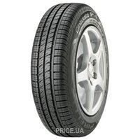 Фото Pirelli Cinturato P4 (175/65R15 84T)