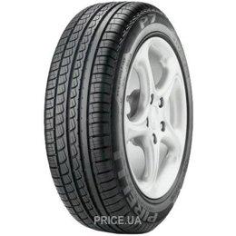Pirelli P7 (225/55R16 95V)