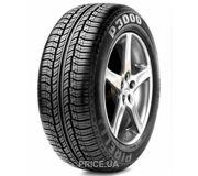 Фото Pirelli P3000 Energy (165/70R14 81T)