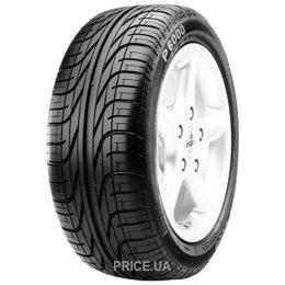 Pirelli P6000 (195/65R15 91W)