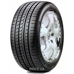 Pirelli PZero Asimmetrico (215/50R17 91Y)
