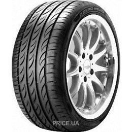 Pirelli PZero Nero (215/50R17 95Y)