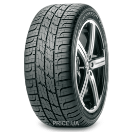 Pirelli Scorpion Zero (275/40R20 106Y)