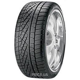 Pirelli Winter SottoZero (255/40R18 95V)