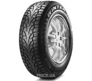 Фото Pirelli Winter Carving (175/70R13 82Q)