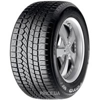 Фото TOYO Open Country W/T (275/55R17 109H)