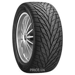 TOYO Proxes S/T (285/60R17 114V)