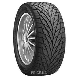 TOYO Proxes S/T (305/40R22 114V)