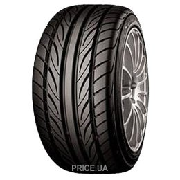 Yokohama S.Drive AS01 (185/55R15 82V)