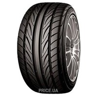 Фото Yokohama S.Drive AS01 (185/55R15 82V)
