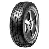 Фото Bridgestone B250 (195/65R15 91H)