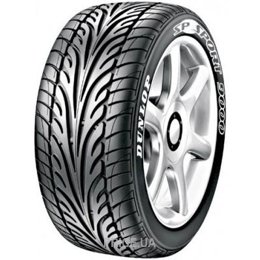 Dunlop SP Sport 9000 (225/40R18 88W)