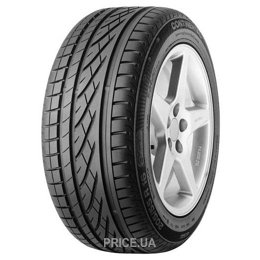 Continental ContiPremiumContact (195/65R15 91H)