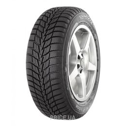 Matador MP 52 Nordicca Basic M+S (165/65R14 79T)