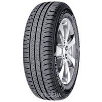 Фото Michelin ENERGY SAVER (185/65R15 88H)