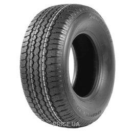 Bridgestone Dueler H/T 689 (215/65R16 98H)