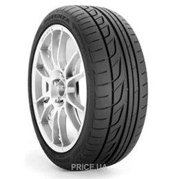 Bridgestone Potenza RE760 Sport (225/50R17 94W)