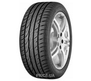 Фото Barum Bravuris 2 (235/60R16 100W)