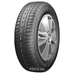 Barum Bravuris 4x4 (245/70R16 107H)
