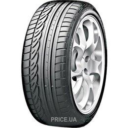 Dunlop SP Sport 01 (235/55R17 103W)