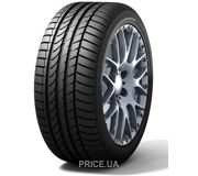 Фото Dunlop SP Sport MAXX TT (225/50R17 94W)