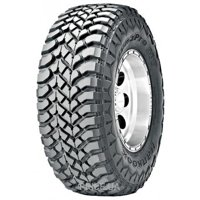 Фото Hankook Dynapro MT RT03 (215/75R15 100/97Q)
