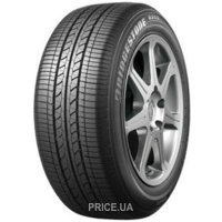 Фото Bridgestone B250 (185/65R15 88H)
