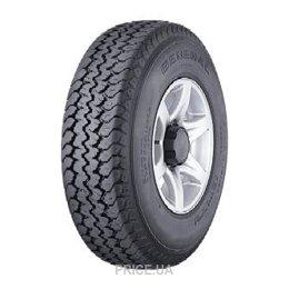 General Tire Eurovan (225/70R15 112/110R)