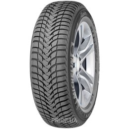 Michelin ALPIN A4 (175/65R15 84T)