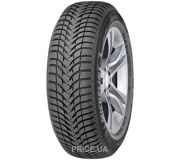 Фото Michelin ALPIN A4 (185/60R15 88T)