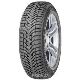 Michelin ALPIN A4 (215/55R16 97H)