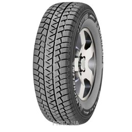 Michelin LATITUDE ALPIN (215/60R17 96T)