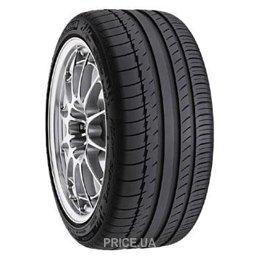 Michelin PILOT SPORT PS2 (255/45R19 100Y)
