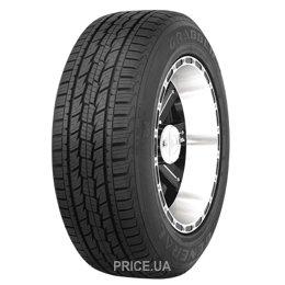 General Tire Grabber HTS (255/65R16 109H)