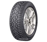 Фото General Tire Altimax Arctic (265/75R16 116Q)