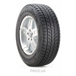 Bridgestone Blizzak DM-V1 (255/70R17 110R)