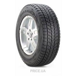 Bridgestone Blizzak DM-V1 (255/60R19 108R)