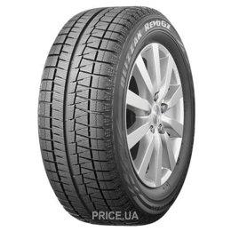 Bridgestone Blizzak Revo GZ (175/65R14 82S)