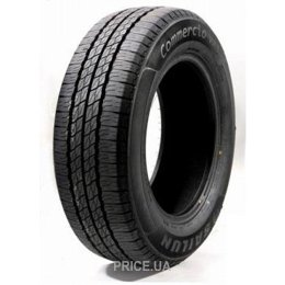 Sailun Commercio VX1 (195/75R16 107/105Q)