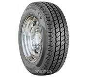 Фото Hercules Power CV (195/75R16 105R)